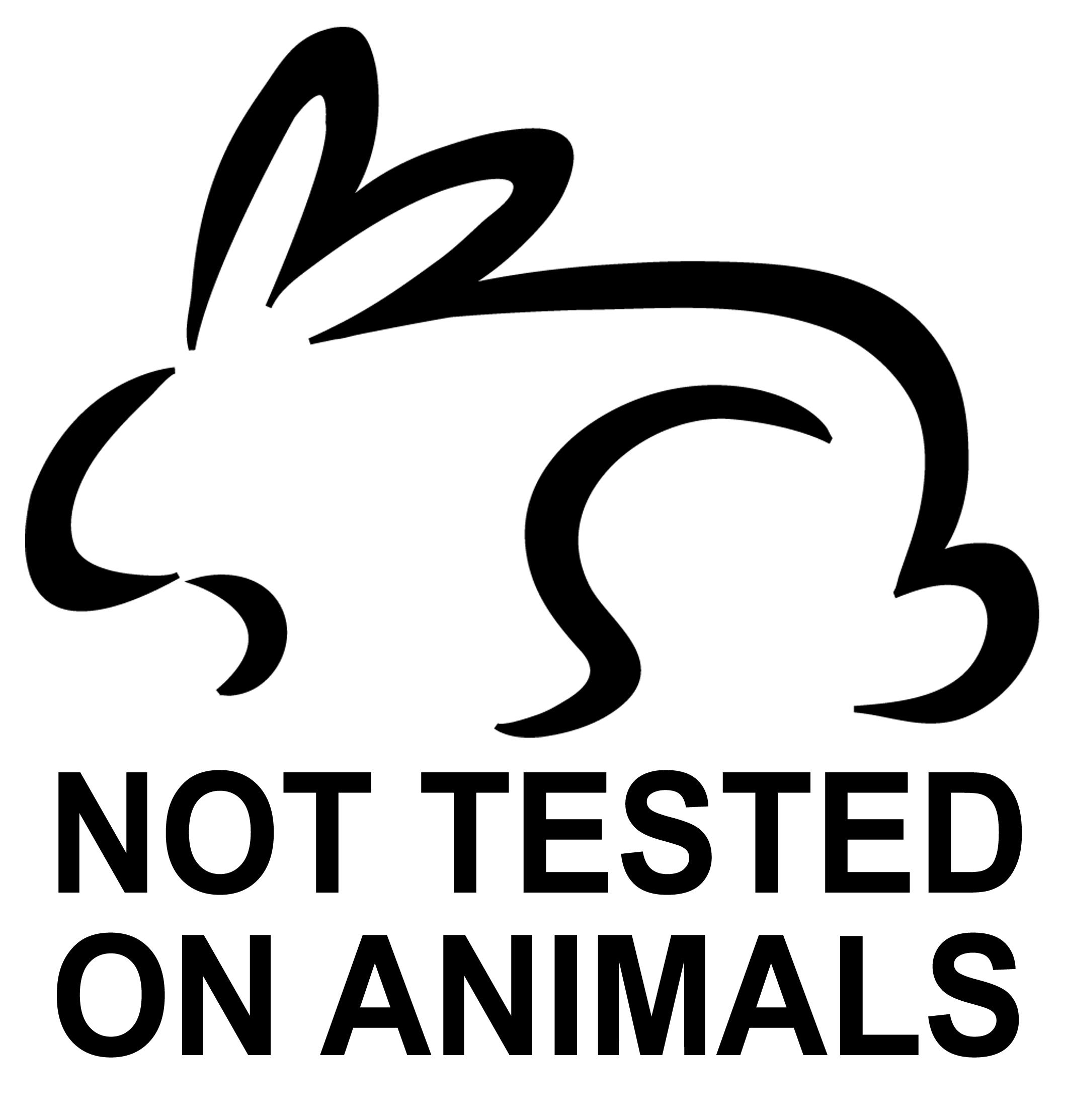 bunny-logo-001